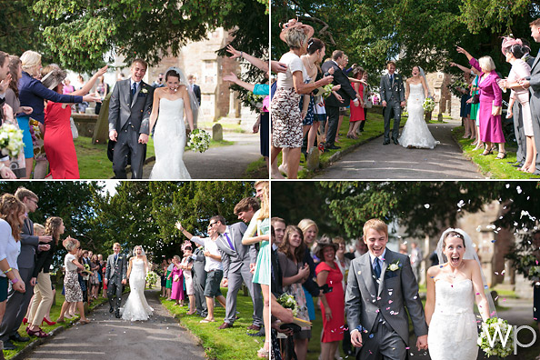 Nailsea Tithe Barn Wedding (11)