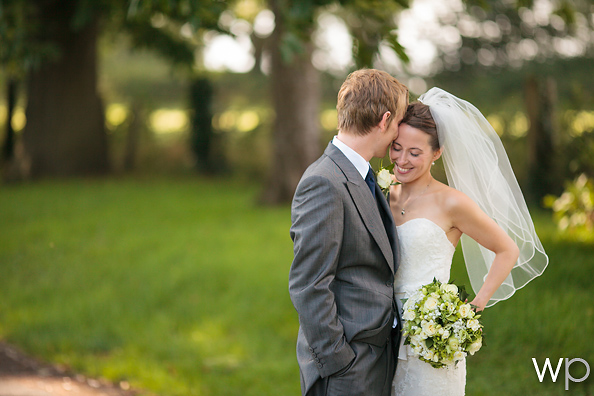 Nailsea Tithe Barn Wedding (14)