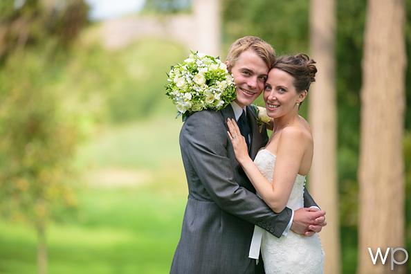 Nailsea Tithe Barn Wedding (16)