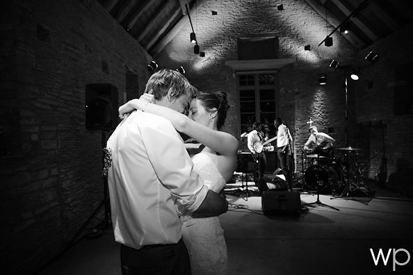 Nailsea Tithe Barn Wedding (23)