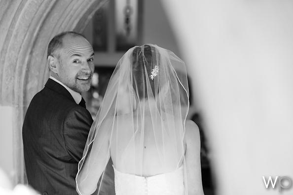 Nailsea Tithe Barn Wedding (6)