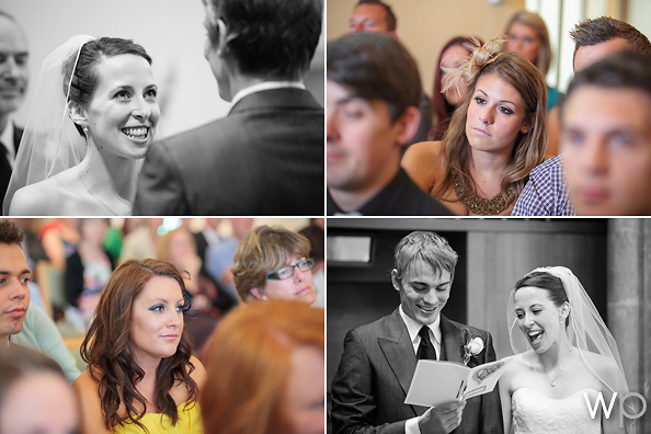 Nailsea Tithe Barn Wedding (7)