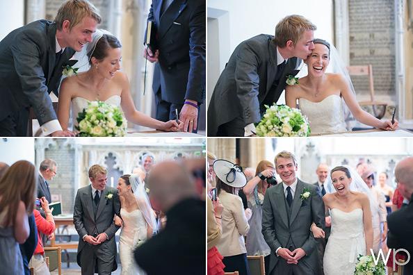 Nailsea Tithe Barn Wedding (8)
