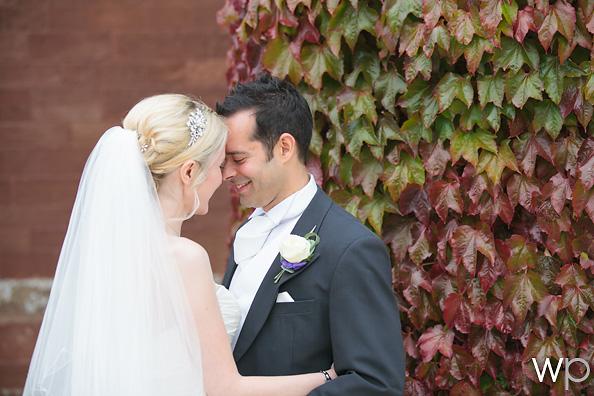 St Audries Summer wedding (11)