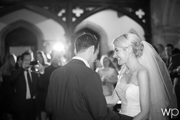 St Audries Summer wedding (24)