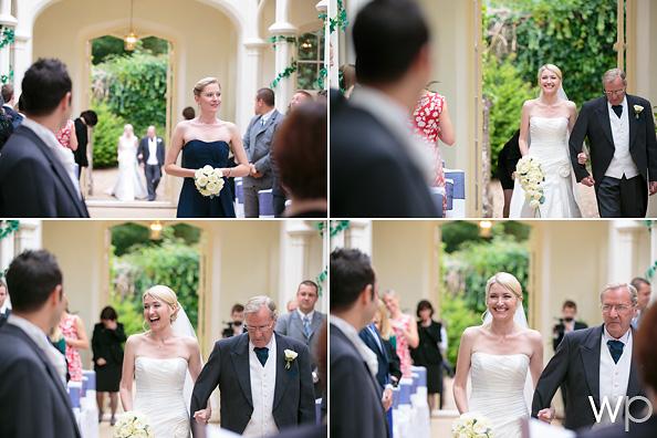 St Audries Summer wedding (5)