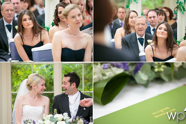 St Audries Summer wedding (7)