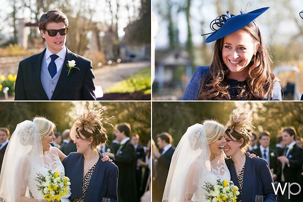 Bath Marquee Military wedding (17)