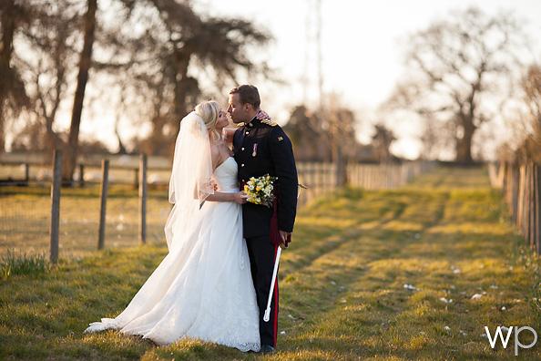Bath Marquee Military wedding (26)