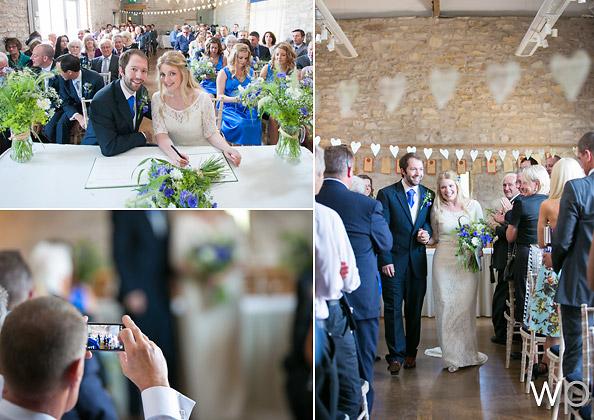 Folly Farm wedding (10)