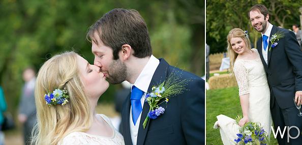 Folly Farm wedding (11)