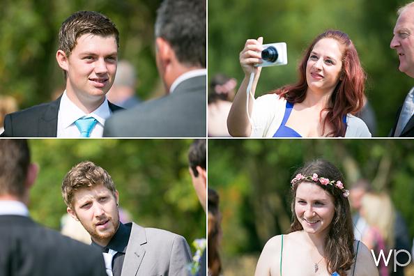 Folly Farm wedding (12)