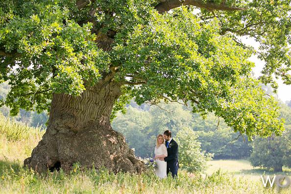 Folly Farm wedding (18)