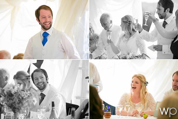 Folly Farm wedding (22)
