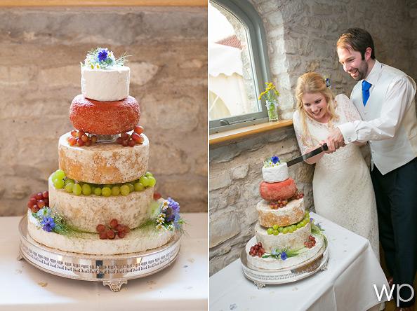Folly Farm wedding (23)
