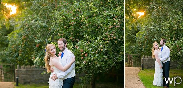 Folly Farm wedding (27)