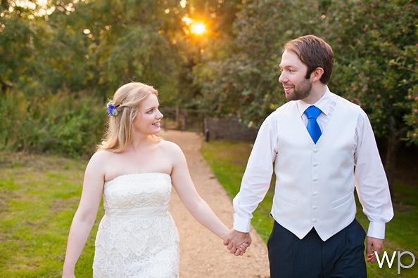 Folly Farm wedding (28)