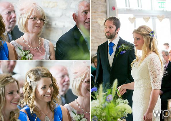 Folly Farm wedding (9)
