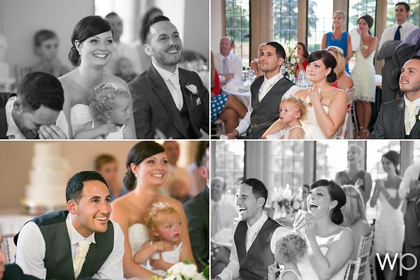 Wedding Photographer Coombe Lodge (18)