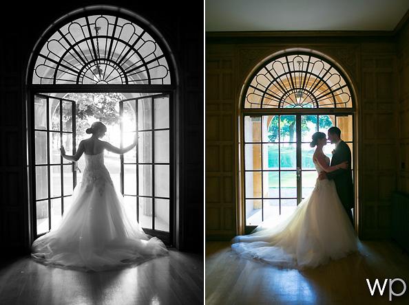 Wedding Photographer Coombe Lodge (19)