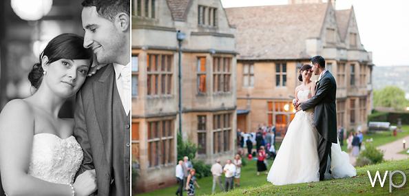 Wedding Photographer Coombe Lodge (20)