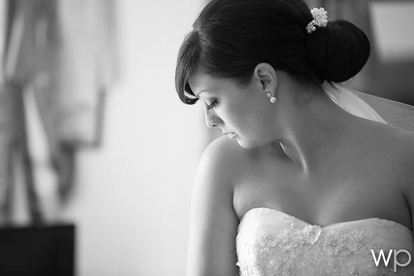 Wedding Photographer Coombe Lodge (4)