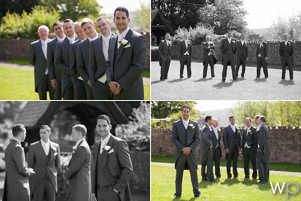 Wedding Photographer Coombe Lodge (6)