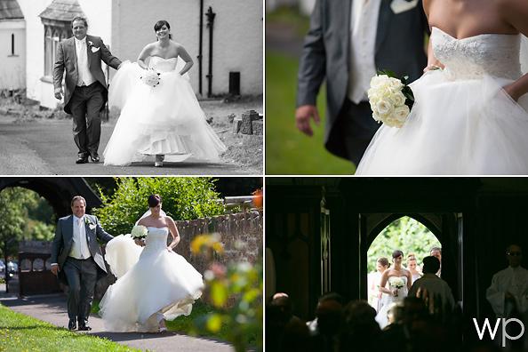 Wedding Photographer Coombe Lodge (7)