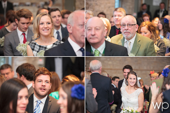 Wedding at Folly Farm (14)
