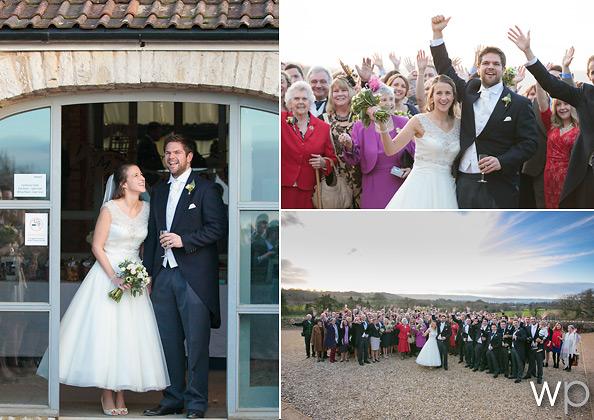 Wedding at Folly Farm (15)
