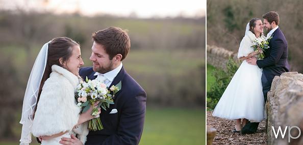 Wedding at Folly Farm (18)