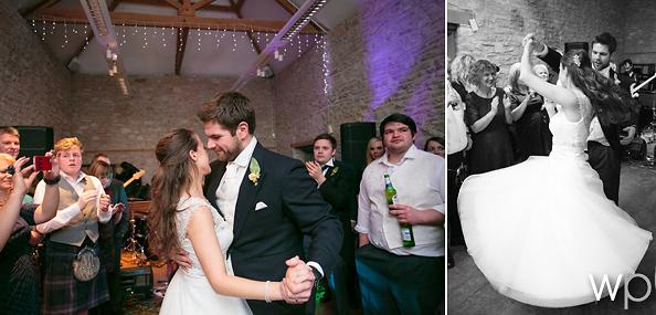 Wedding at Folly Farm (29)