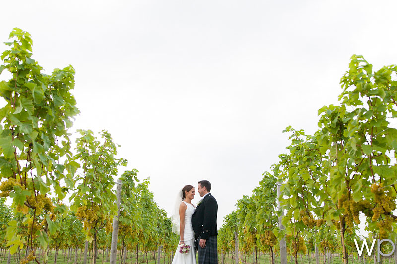Wedding Photos at Aldwick Court Farm & Vineyard – Nadine & Adam