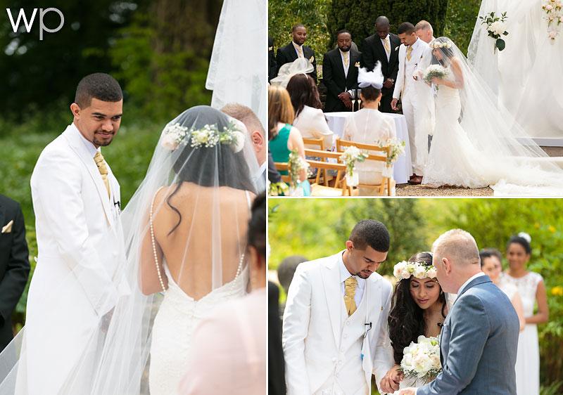 Coombe Lodge wedding photography (10)