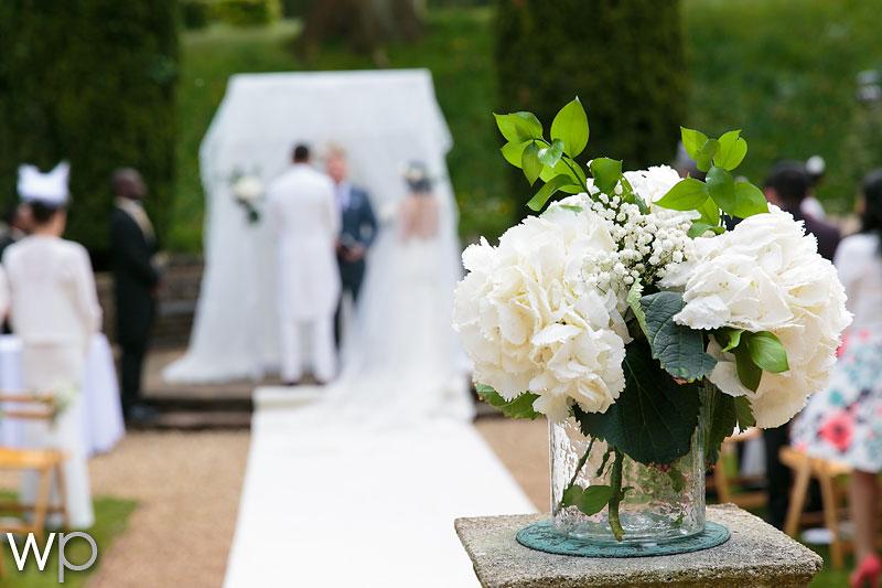 Coombe Lodge wedding photographer (11)