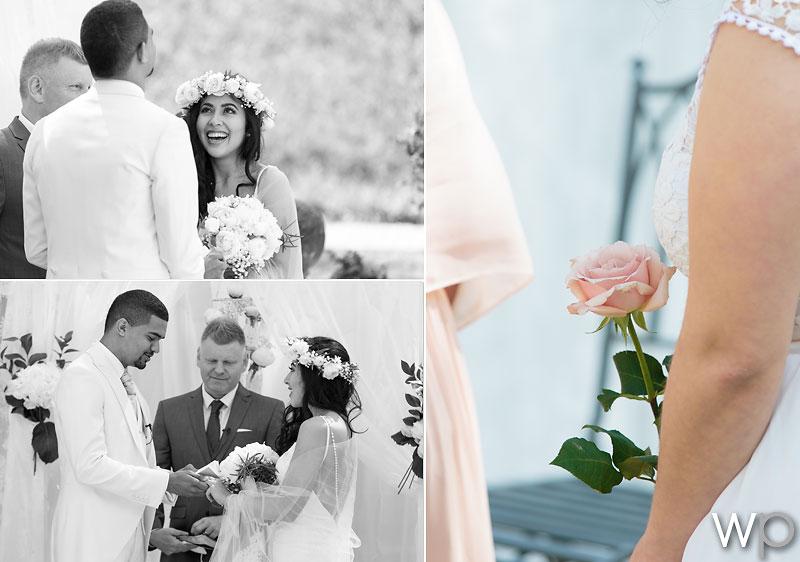 Coombe Lodge wedding photographer (12)