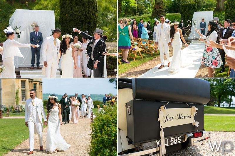 Coombe Lodge wedding photography (13)