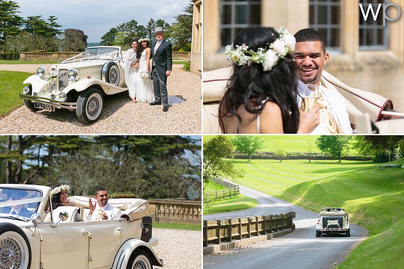 Coombe Lodge wedding photography (14)