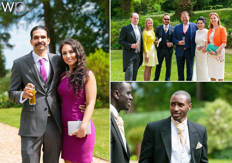 Coombe Lodge wedding photography (15)