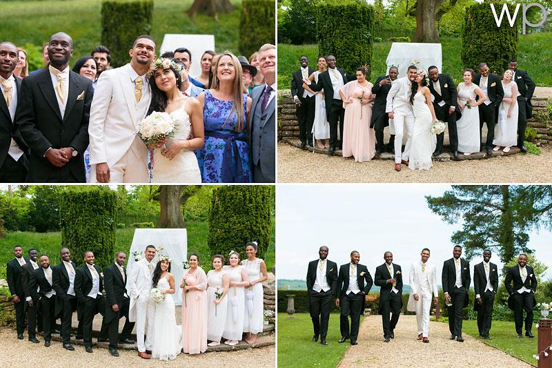 Coombe Lodge wedding photography (16)