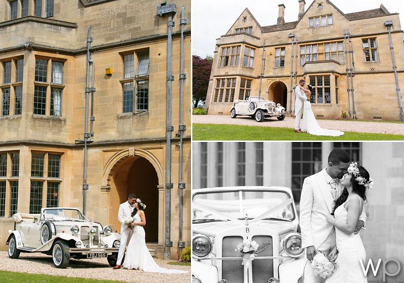 Coombe Lodge wedding photography (17)