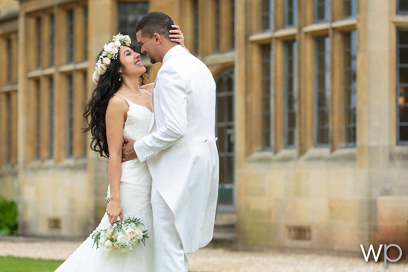 Coombe Lodge wedding photography (18)