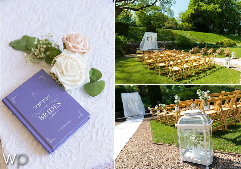 Coombe Lodge wedding photography (2)