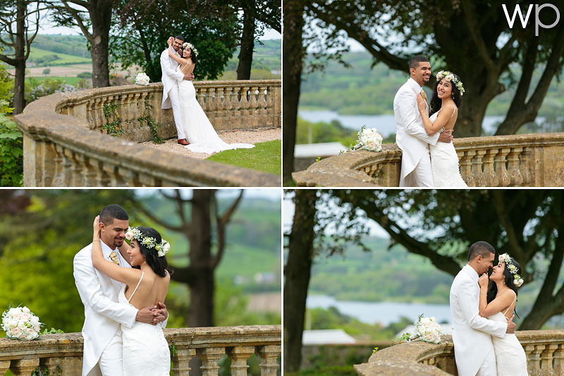 Coombe Lodge wedding photography (20)