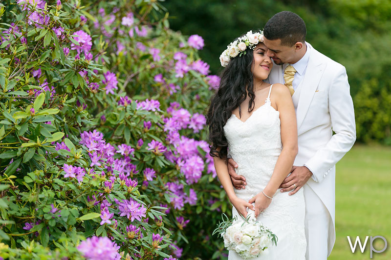 Coombe Lodge wedding photographer (21)