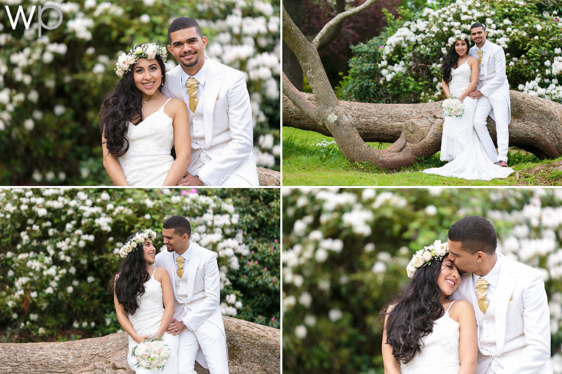 Coombe Lodge wedding photographer (22)