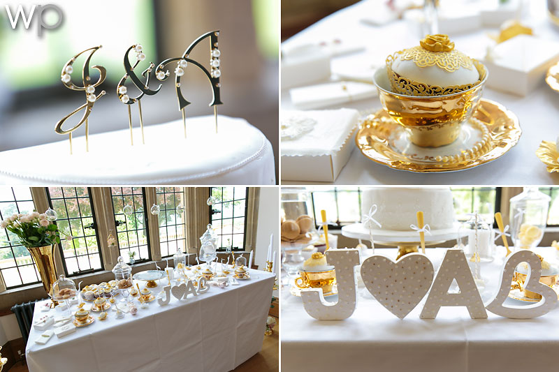 Coombe Lodge wedding photography (23)