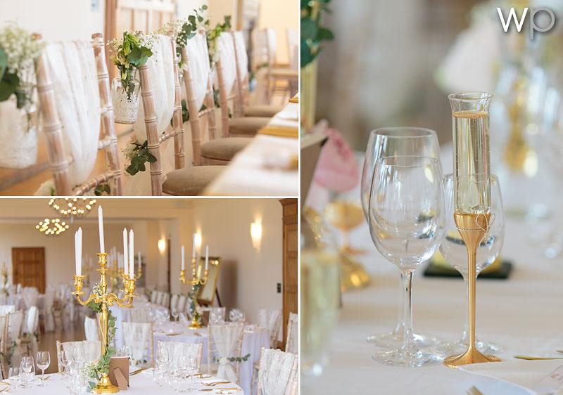 Coombe Lodge wedding photographer (24)