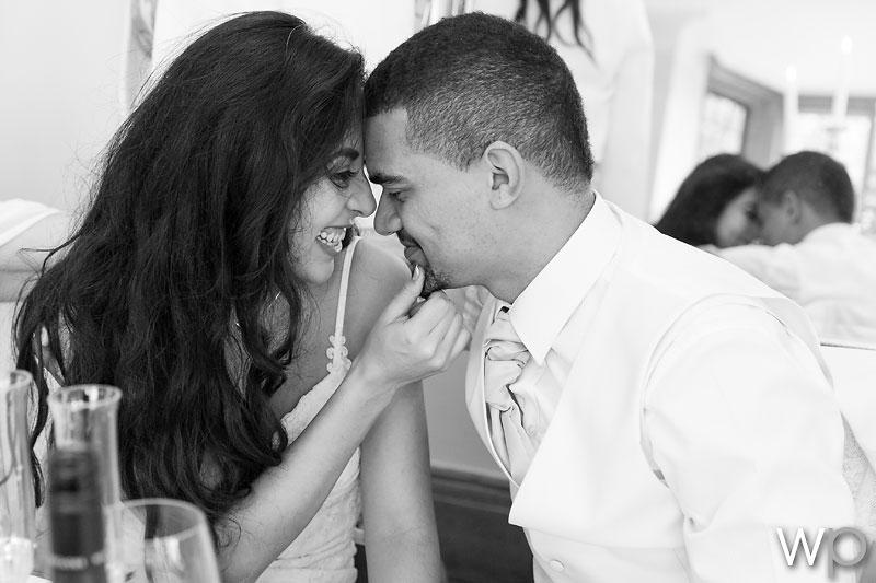 Coombe Lodge wedding photography (25)