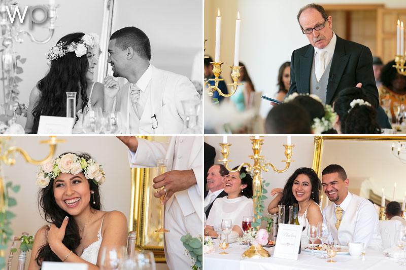 Coombe Lodge wedding photography (26)